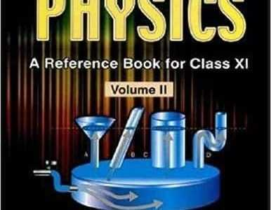 S.L ARORA ( PHYSICS REFERENCE BOOK)