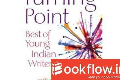 The Turning Point: Best of Young Indian Writers by Nikita Singh