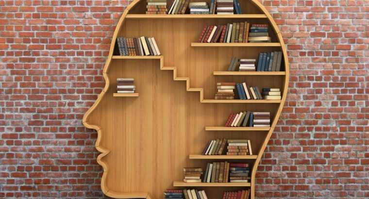 QRoom – A Place To Discuss All About Books