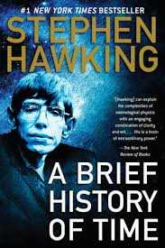 Remembering A Brief History Of Time : Stephen Hawking 2