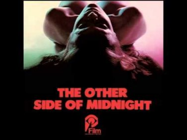 THE OTHER SIDE OF MIDNIGHT BY SIDNEY SHELDON 1